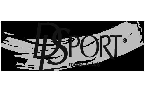 DL Sport schoenen