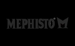 Mephisto schoenen